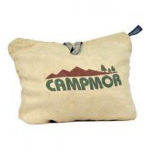 "Micro Fiber Towel - Regular 30""x19.5"" - Khaki by Campmor"