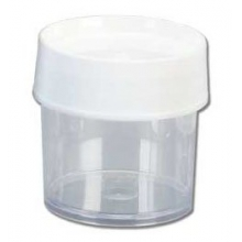 Nalgene 4 oz. Straight Jar by Campmor in Paramus NJ