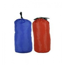 5 in. X 11 in. Ditty Bag by Campmor
