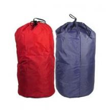 9 in. x 19 in. Stuff Bag by Campmor