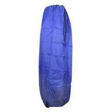 16 in. x 43 in. Stuff Bag - Blue by Campmor