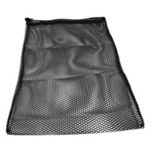 Heavy Duty Dunk and Stuff Bag 23 in. x 36 in by Campmor