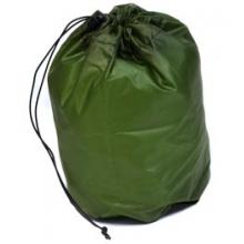 Ultralite 5 in. x 8 in. Stuff Bag by Campmor in Paramus NJ