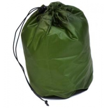 Ultralite 10 in. x 21 in. Stuff Bag by Campmor