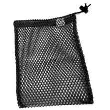 Heavy Duty Dunk and Stuff Bag 11 in. x 16 in by Campmor