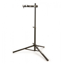 Feedback Sports Sport-Mechanic Repair Stand - Black by Campmor