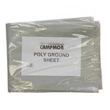 10 ft. x 16 ft. Polyethylene Ground Cloth by Campmor in Paramus NJ