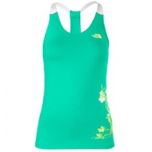 The North Face Class V Racerback Tank - Women's by Campmor