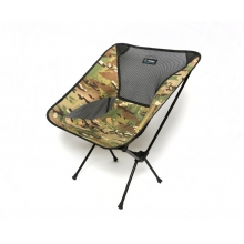 Chair One - Multicam by Big Agnes in Tallahassee Fl