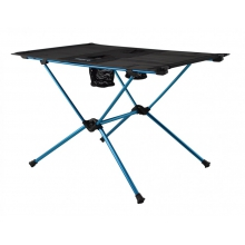 Table One by Big Agnes in Mobile Al