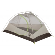 Blacktail 2 Person Tent by Big Agnes