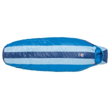 Fish Hawk 30  (650 DownTek) by Big Agnes