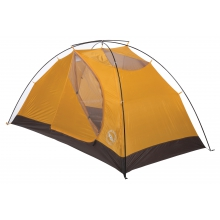 Foidel Canyon 2 Person Tent by Big Agnes