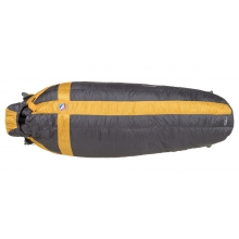 Mystic UL 15 (850 DownTek) by Big Agnes