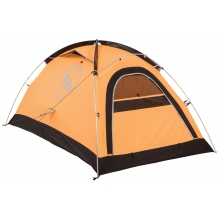 Shield 2 Person Tent in Austin, TX