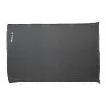 Sleeping Giant Memory Foam Doublewide
