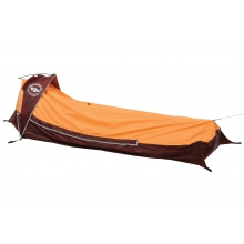 Three Wire Bivy by Big Agnes