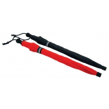 Trekking Umbrella - Red by Big Agnes in Covington La