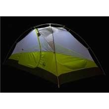 Tumble 2 Person Mtnglo Tent by Big Agnes in Bentonville Ar