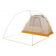 Wyoming Trail CAMP 2 Person Tent