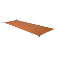Footprint Copper Spur UL 1 by Big Agnes