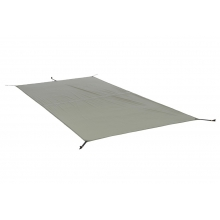 Footprint Slater UL 2+ by Big Agnes