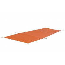 Footprint Shield 2 by Big Agnes