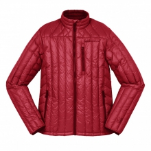 Men's Hole in the Wall Jacket - 700 Downtek by Big Agnes in Covington La