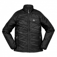 Men's Ellis Jacket - Pinneco Core