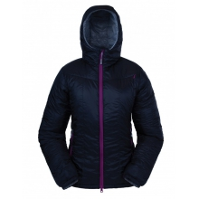 Women's Hot Sulphur Belay Jacket - Pinneco Core by Big Agnes in Norman Ok