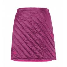 Women's Zirkel Circle Skirt - 700 Downtek by Big Agnes