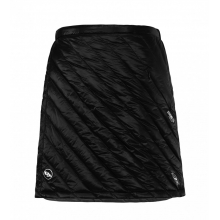 Women's Zirkel Circle Skirt - 700 DownTek by Big Agnes in Chattanooga Tn
