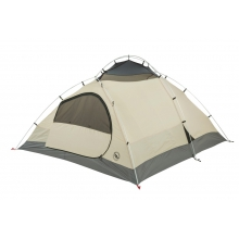 Flying Diamond 4 Person Tent by Big Agnes