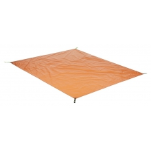 Footprint Copper Spur UL 3 by Big Agnes in Jacksonville Fl