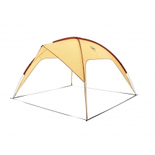 Three Forks Shelter by Big Agnes
