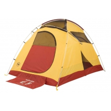Big House 4 Person Tent by Big Agnes