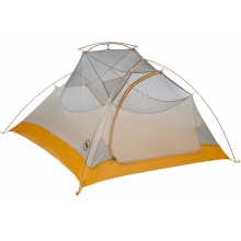 Fly Creek UL 3 Person Tent by Big Agnes in San Diego Ca