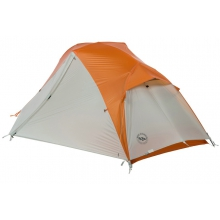 Copper Spur UL 1 Person Tent by Big Agnes in Truckee Ca