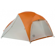 Copper Spur UL 3 Person Tent by Big Agnes in Arlington Tx