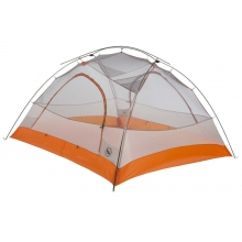 Copper Spur UL 4 Person Tent by Big Agnes in Portland Or