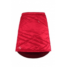 Women's Columbine Skirt - M3 Synthetic by Big Agnes in Costa Mesa Ca