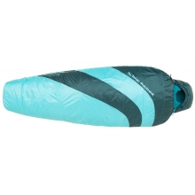 Women's Blue Lake 25 (synthetic) by Big Agnes in Milford Oh