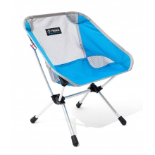Chair One Mini- Swedish Blue by Big Agnes