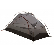 Copper Spur UL 1 Person Tent mtnGLO by Big Agnes