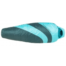 Women's Elsie 15 (synthetic) by Big Agnes in Durango Co