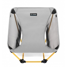 Ground Chair-Cloudburst Grey