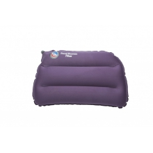 Round Mountain Pillow by Big Agnes in Ponderay Id