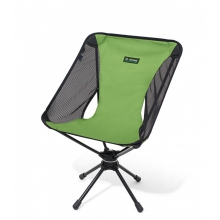 Swivel Chair-Meadow Green