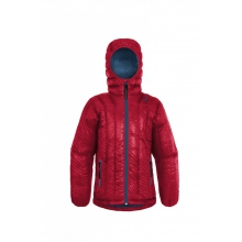 Kid's Ice House Hoodie - 650 Downtek by Big Agnes in Norman Ok