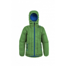 Kid's Ice House Hoodie - 650 DownTek by Big Agnes in Ramsey Nj